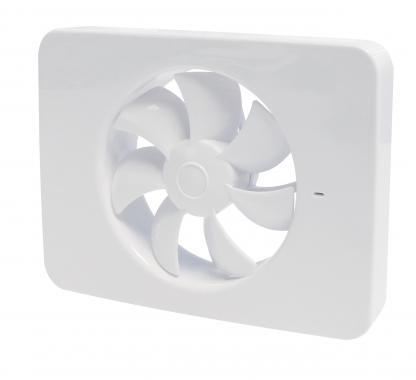 Vent Axia Fans | IMEC Electro Mechanical Engineering